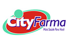city-farma-cliente-farmasoft