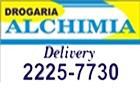 drograria-alchimia-cliente-farmasoft