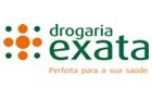drograria-exata-cliente-farmasoft-farmax