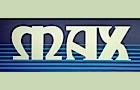 drograria-max-cliente-farmasoft