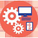 integracoes_site_farmasoft_farmacias