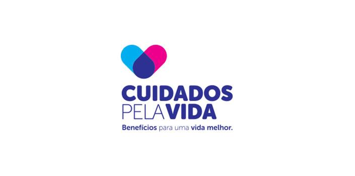 cuidados_pela_vida