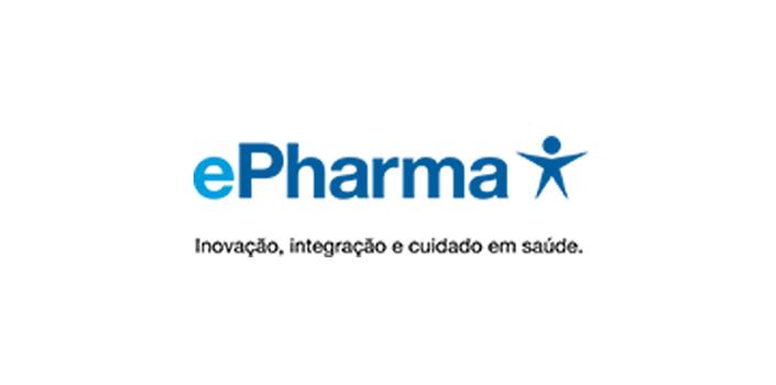 epharma_integracao_farmasoft