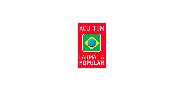 farmacia_popular_integracao_farmasoft