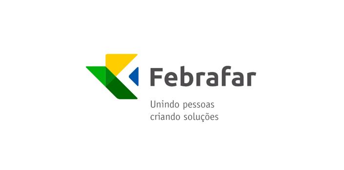 febrafar_integracao_farmasoft