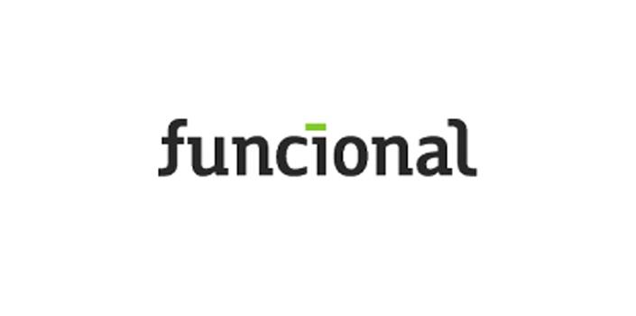 funcional_integracao_farmasoft