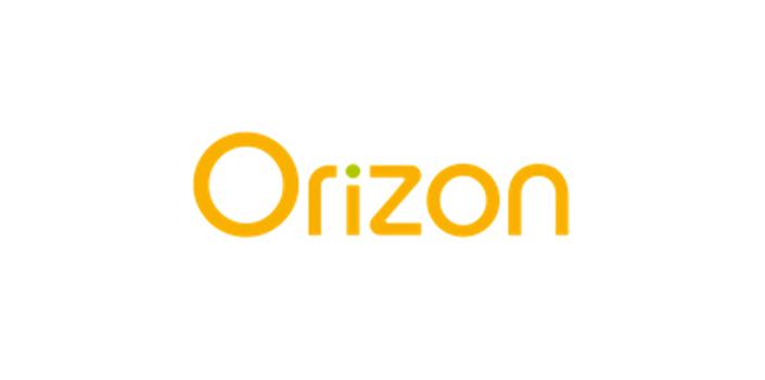 orizon_integracao_farmasoft
