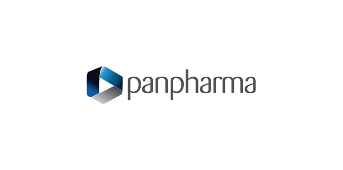 panpharma_integracao_farmasoft
