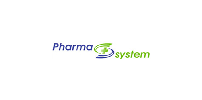 pharma_system_integracao_farmasoft