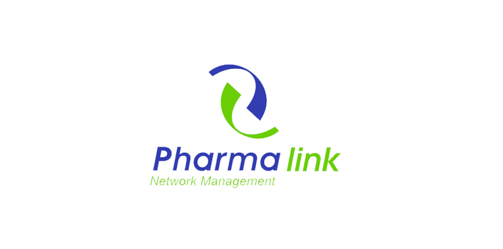 pharma_link_integracao_farmasoft