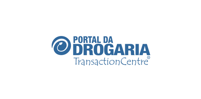 portal_da_drograria_integracao_farmasoft
