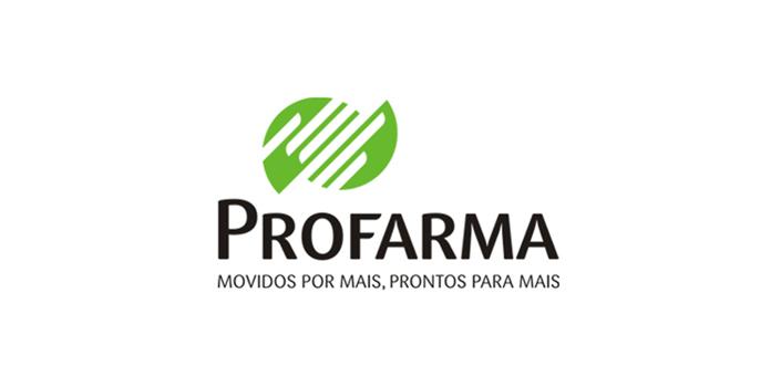 profarma_integracao_farmasoft