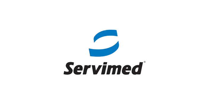 servimed_integracao_farmasoft