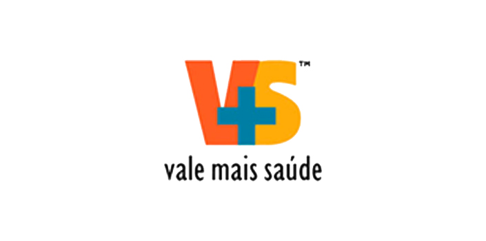 vale_mais_saude_integracao_farmasoft
