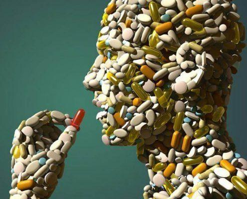 propaganda-de-medicamentos