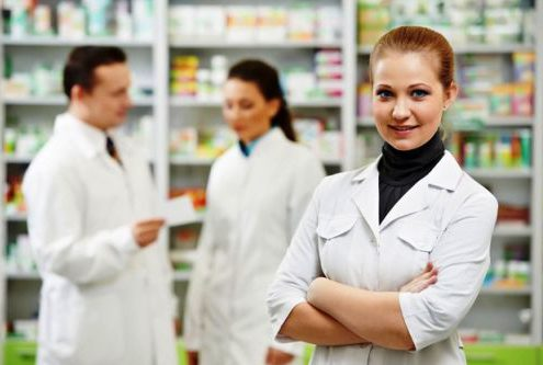 vitoria-dos-farmaceuticos