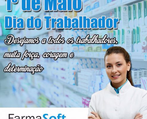 dia_do_trabalho_farmax_farmasoft